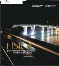 serway_2